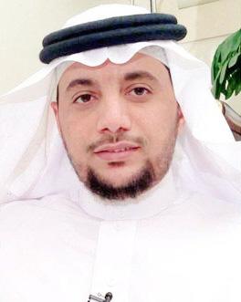 عبد الله بن رفود السفياني